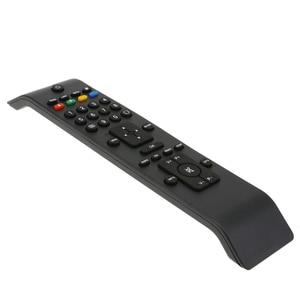 Image 2 - Universal 1Pcsเปลี่ยนสีดำRC3902 TVรีโมทคอนโทรลสำหรับSHARP HDTV LED Smart TVสมาร์ทไร้สายController
