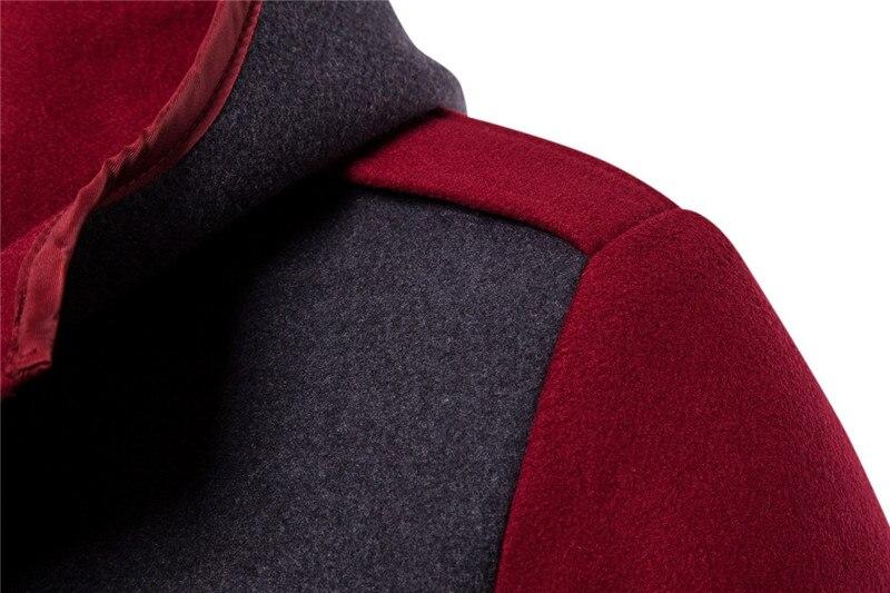 wool coat men 05