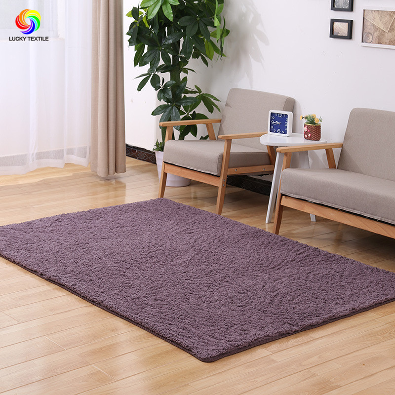 Home decor big living room carpet soft <font><b>berber</b></font> fleece mat Children area rugs for door kitchen bedroom tapete <font><b>tapis</b></font> alfombras image