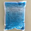 500g Aquatic fish aquarium Chlorine dioxide effervescent tablets Chlorine dioxide disinfectant Chlorine dioxide tablets