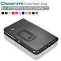 Folio Premium stand case for Samsung Galaxy Tab 2 7.0 inch P3100 P3110 slim smart cover for Samsung Tab2 7.0 P3108 P6200 case