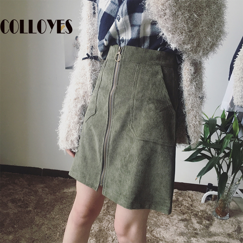 Вельветовые юбки магазины