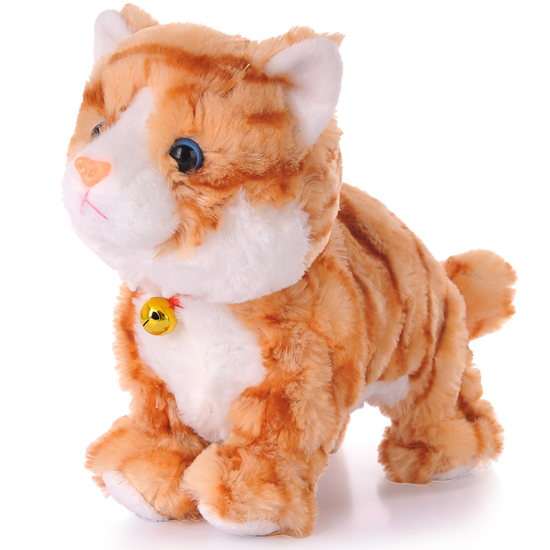 Soft-Electronic-Pets-Sound-Control-Robot-Cats-Stand-Walk-Electric-Pets-Cute-Interactive-Cat-Electronic-Plush-Baby-Toys-For-Kids-4