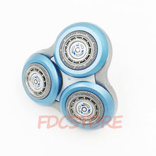 Сменные бритвенные головки для Philips SH90/52 SH70/52 9000 7000 RQ12 RQ11 RQ10 RQ32 Series RQ360 S9911 S9731