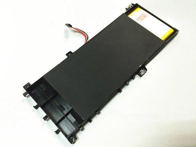 ASUS VIVOBOOK S451LN USB CHARGER PLUS 64X