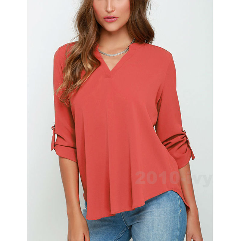 Free shipping and returns on Women's Tops, blouses, tees, tanks, bodysuits and more at r0nd.tk Find a great selection from Free people, Gibson, Madewell, Eileen Firsher & more from the best brands and the newest trends.