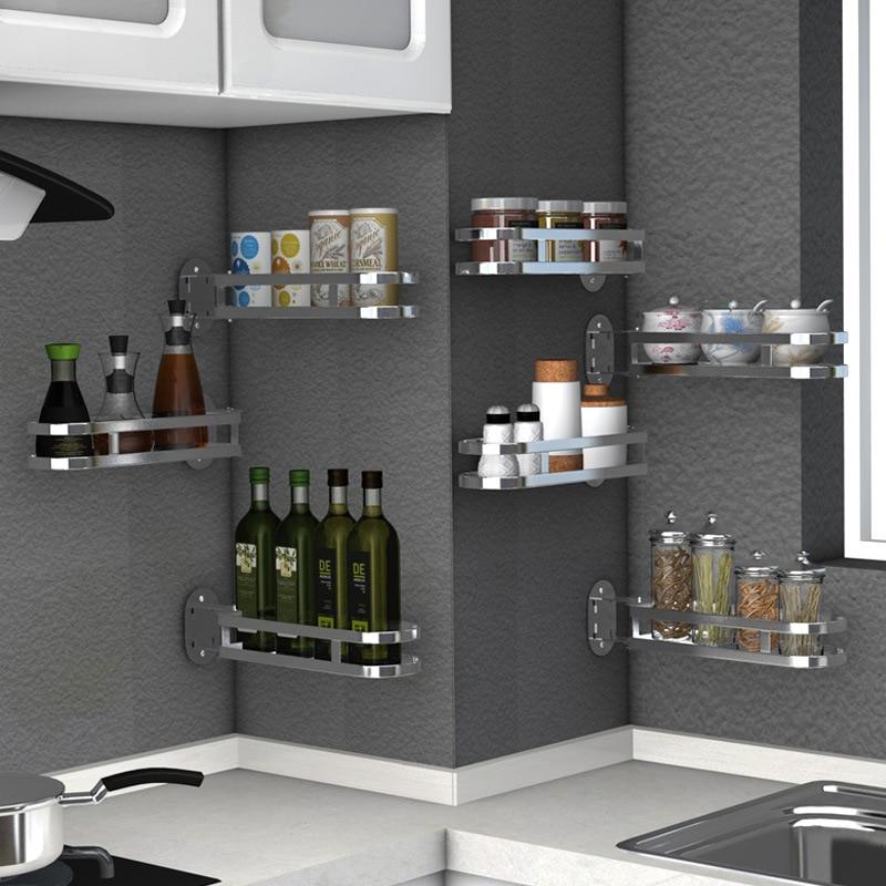 Kitchen Shelves Diy: Aliexpress.com : Buy 304 Stainless Steel Kitchen Rack