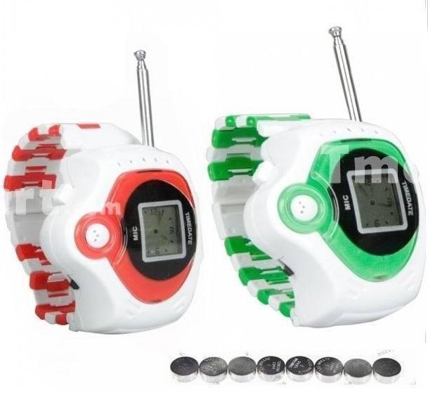 Online Get Cheap 007 Spy Gadgets -Aliexpress.com | Alibaba ...