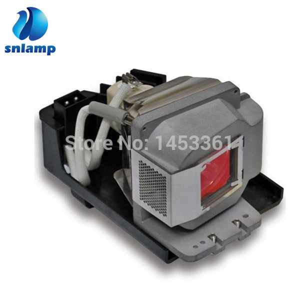 Compatible projector lamp with housing EC.J6000.001 for P5260ECompatible projector lamp with housing EC.J6000.001 for P5260E