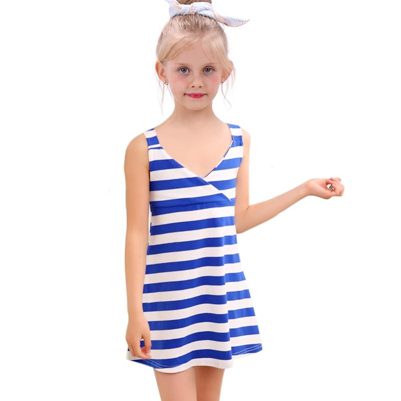 Girls Beach Dresses   All Dress
