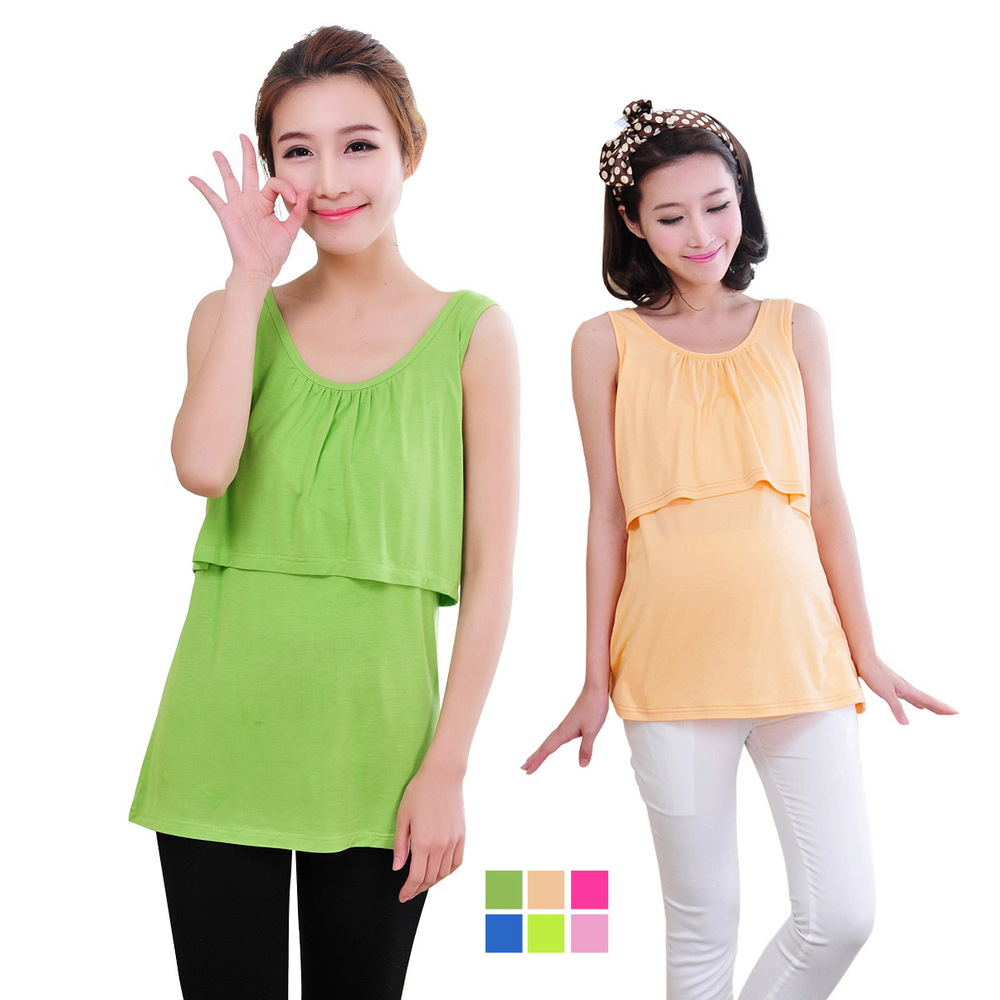 Popular Maternity Wear Clothes-Buy Cheap Maternity Wear Clothes ...