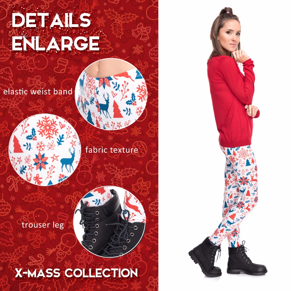 49185 red and navy christmas (00)