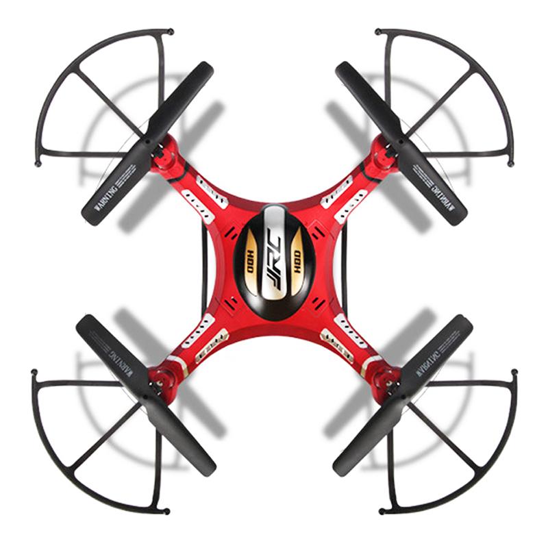 RC Drones (2)