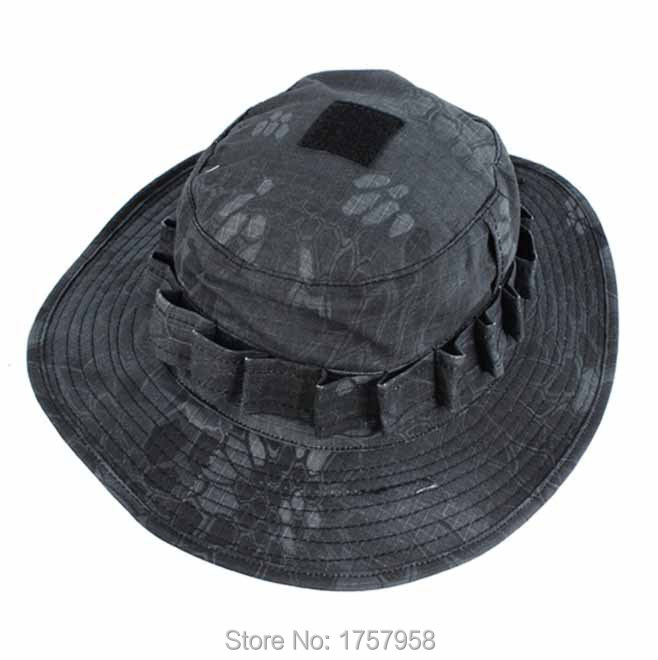 TMC tactical Boonie Hat Military Hats Kryptek Highlander Kryptek Mandrake  Kryptek Typhon camo-in Bucket Hats from Apparel Accessories on  Aliexpress.com ... d4d0287bea0