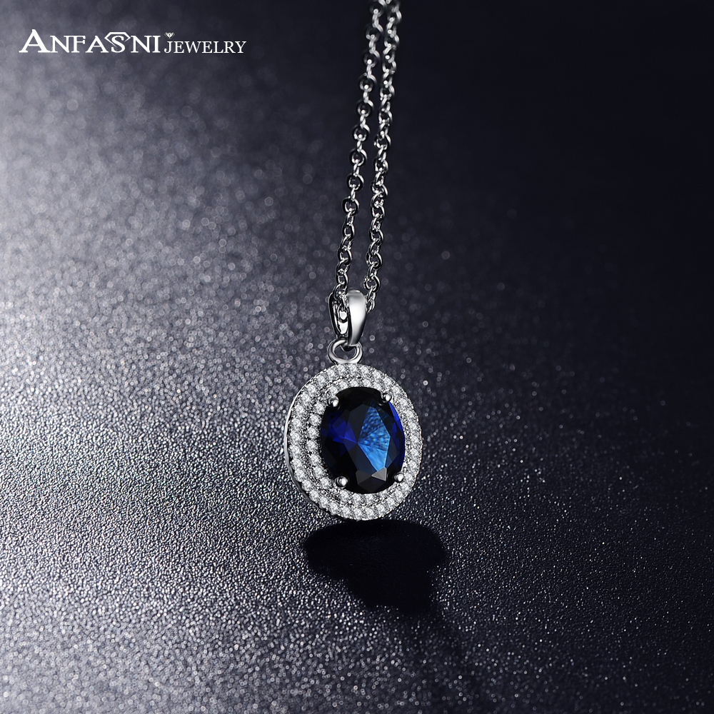 New Arrival Pendant