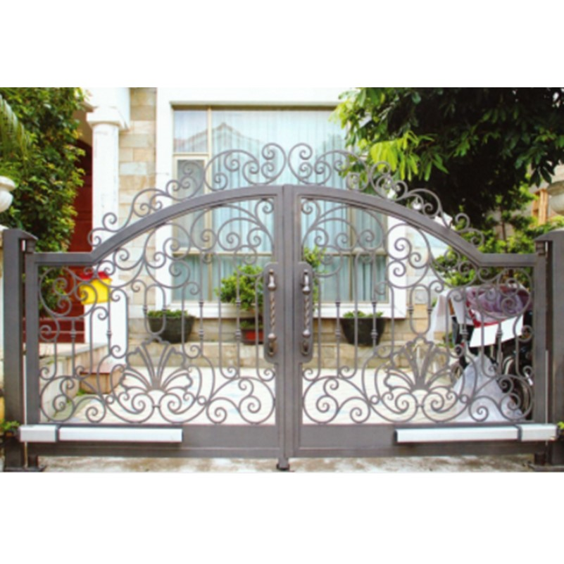 iron grills and gates wrought iron fences and gates wrought iron inserts for gates