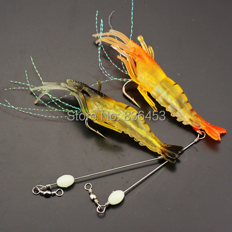 Online get cheap single hook spinners for Cheap fishing spinners