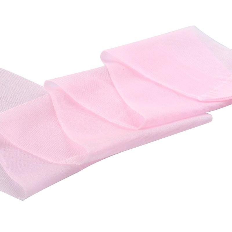 Buy Women's Sexy Opaque Pantyhose Stretch Autumn Nylon Tights Silk Stockings BA009