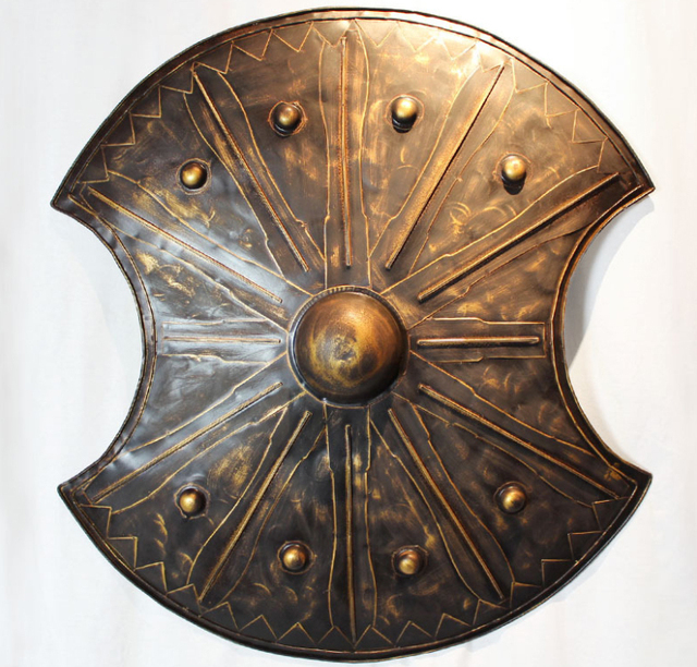 Image - FFX Armor - Shield 3.png | Final Fantasy Wiki | FANDOM ...