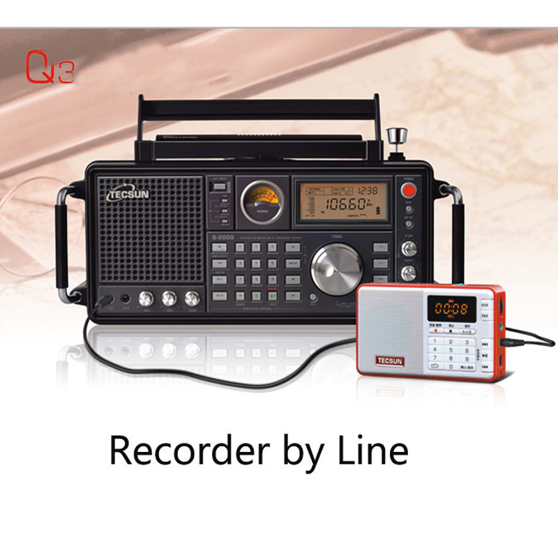 E0155-Tecsun Q3 Radio (2).jpg