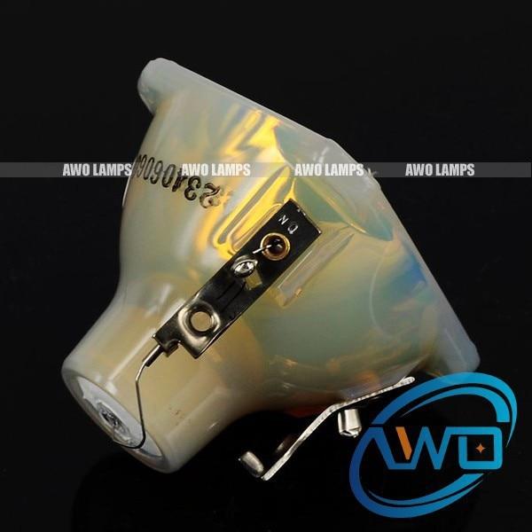 все цены на 310-8290 / 725-10106 Original bare bulb for DELL 1800MP  Projectors онлайн