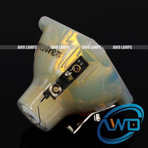 310-8290 / 725-10106 Original bare bulb for DELL 1800MP Projectors