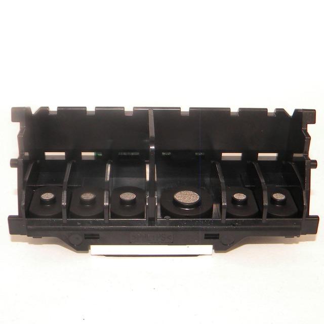 QY6-0083 ORIGINAL Cabezal de Impresión del Cabezal de Impresión para impresoras Canon MG6310 MG6320 MG6350 MG7150 iP8750 MG7180 iP8720 MG7120 MG6380 iP8780