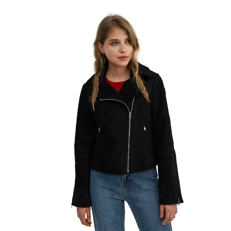 Jackets befree 1831016105-50 coat jacket women clothes for female apparel TMallFS high quality women winter parkas 2017 new fashion female medium long loose cotton padded wadded jacket coat plus size 3xl cxm206