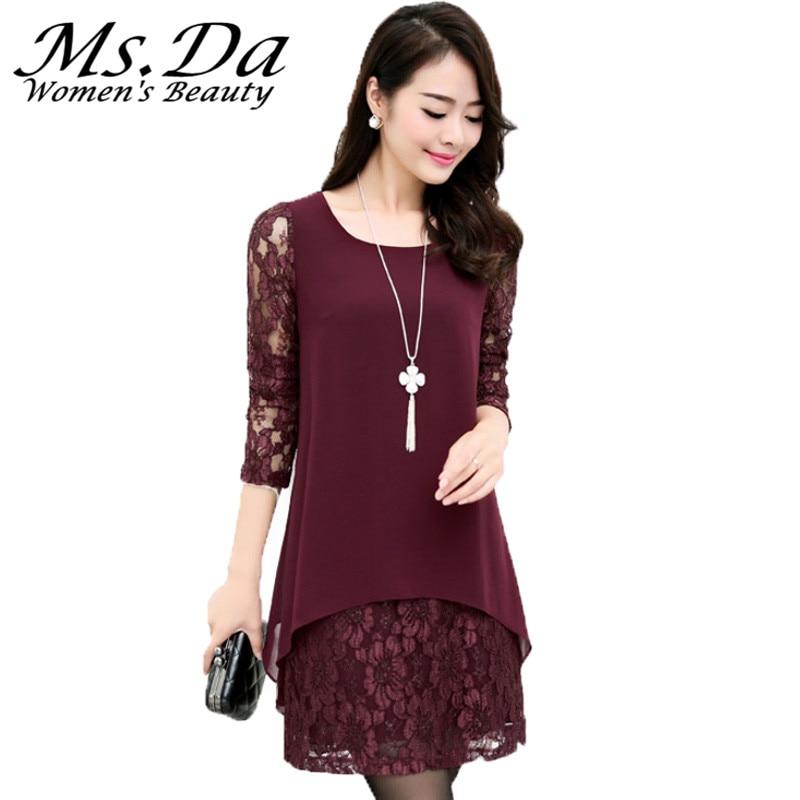 Popular Long Tunic Dress-Buy Cheap Long Tunic Dress lots from ...