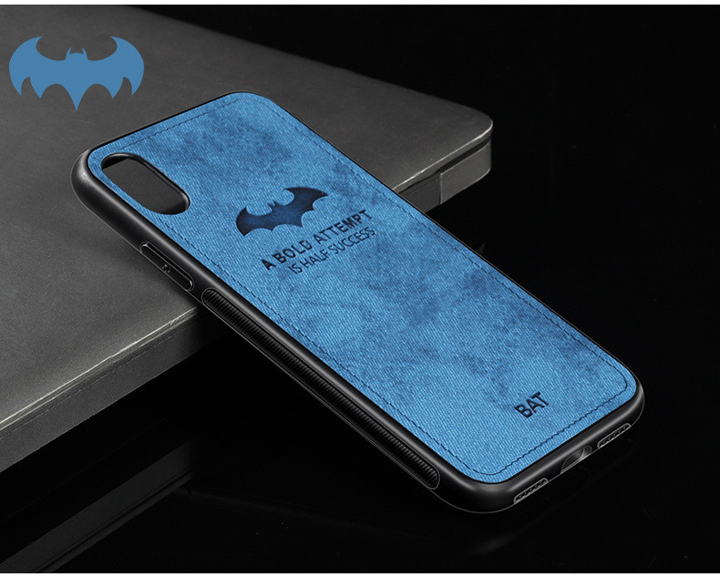 Mobile phone drop protection cover is suitable for Huawei P10 mobile phone case animal pattern cover in Fitted Cases from Cellphones Telecommunications