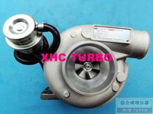 NEW HX30W 3802906 3592016 3592015 4051240 turbo Turbocharger for  CUMMINS 4BT 4BTA 3.9L 92KW