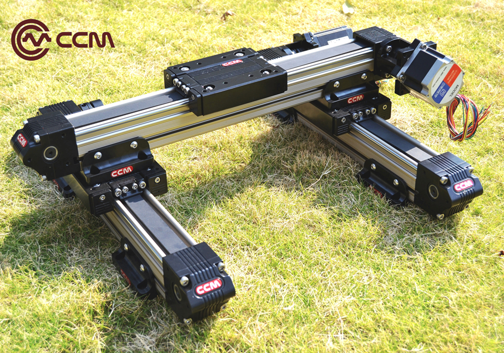 Online get cheap xy cnc table alibaba group for Table x and y
