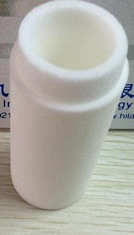 Original genuine Korean DRM vacuum filter FLTP-06E