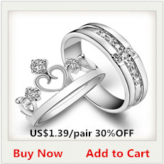 couple ring_