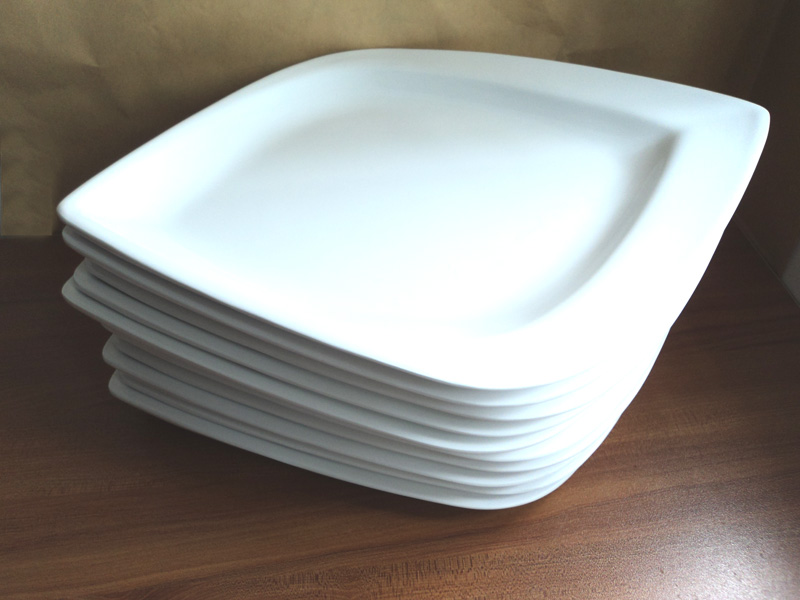 new fashion melamine dishes 159 inch diamond dish with chinese restaurant a5 melamine dishes melamine tableware - Melamine Dishes