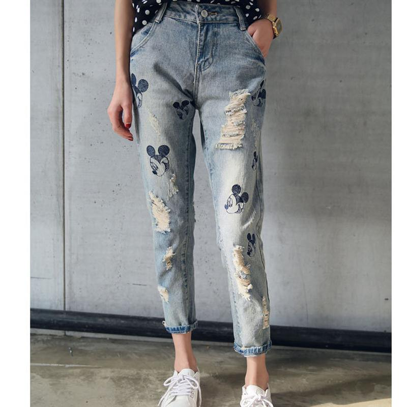 Compare Prices on Bell Bottom Jeans- Online Shopping/Buy Low Price