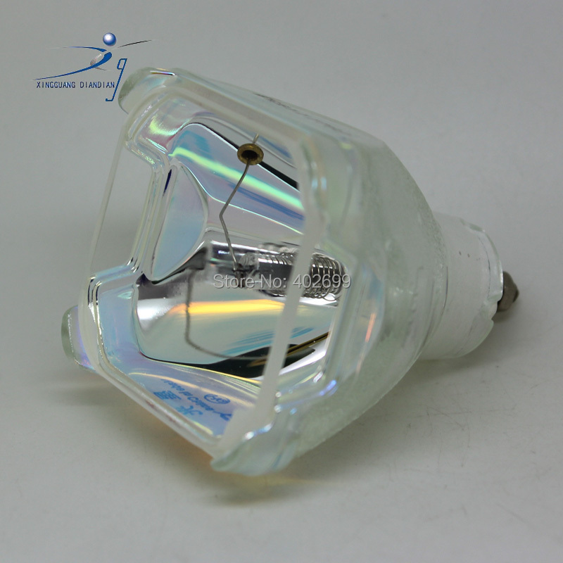 projector lamp bulb SP-LAMP-005 for Infocus LP240 compatible lamp