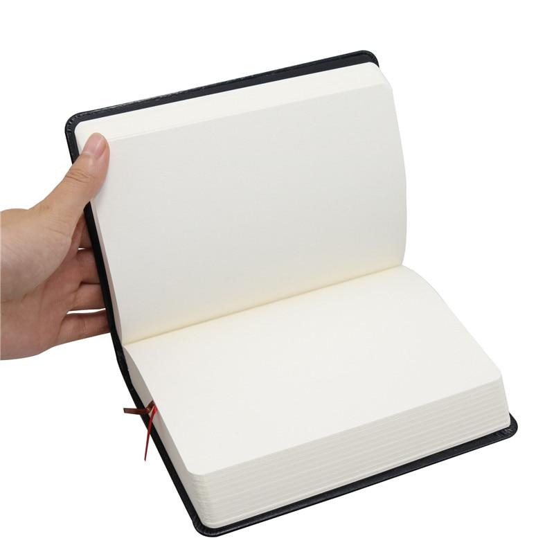 zakka diarios agenda planejador escola escritorio artigos de papelaria suprimentos 03