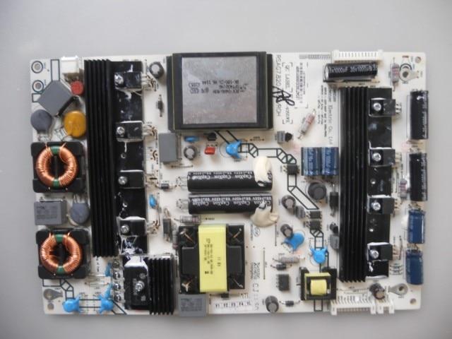 ФОТО RSAG7.820.4489 Power Board