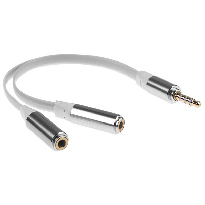 Wiring 3 Wire Female Headphone Jack Furthermore 3 5mm Audio Cable Male