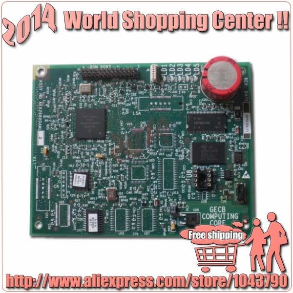 Комплектующие для лифта PCB GECB AEA26800AML2