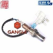 25180900 Oxygen Sensor Lambda Sensor For 2013-2015  CHEVROLET SPARK 234-4765 scott spark 960 2015