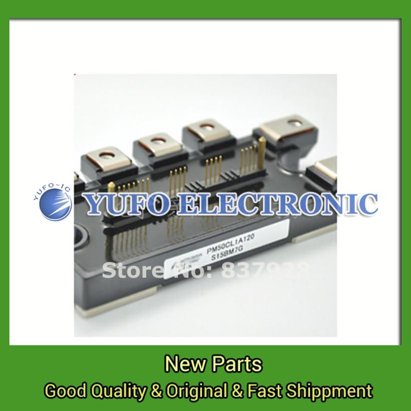 Free Shipping 1PCS  PM25CL1A120 Power Modules original new Special supply Welcome to order YF0617 relay igbt power modules spot welcome skm300gar124d xzqjd