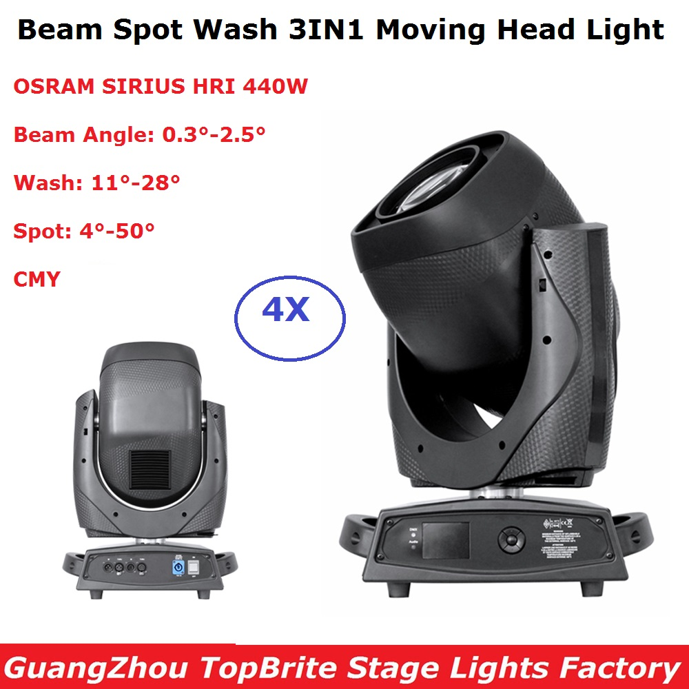 Dj Equipment Beam Spot Wash 3IN1 Moving Head 440W 20R Osram Lamp Moving Head Light For DJ Disco Nightclub Party Laser ProjectorDj Equipment Beam Spot Wash 3IN1 Moving Head 440W 20R Osram Lamp Moving Head Light For DJ Disco Nightclub Party Laser Projector
