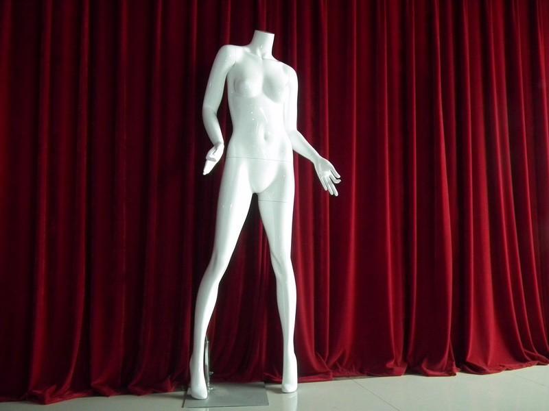 EMA-MDL148-headless mannequin_02