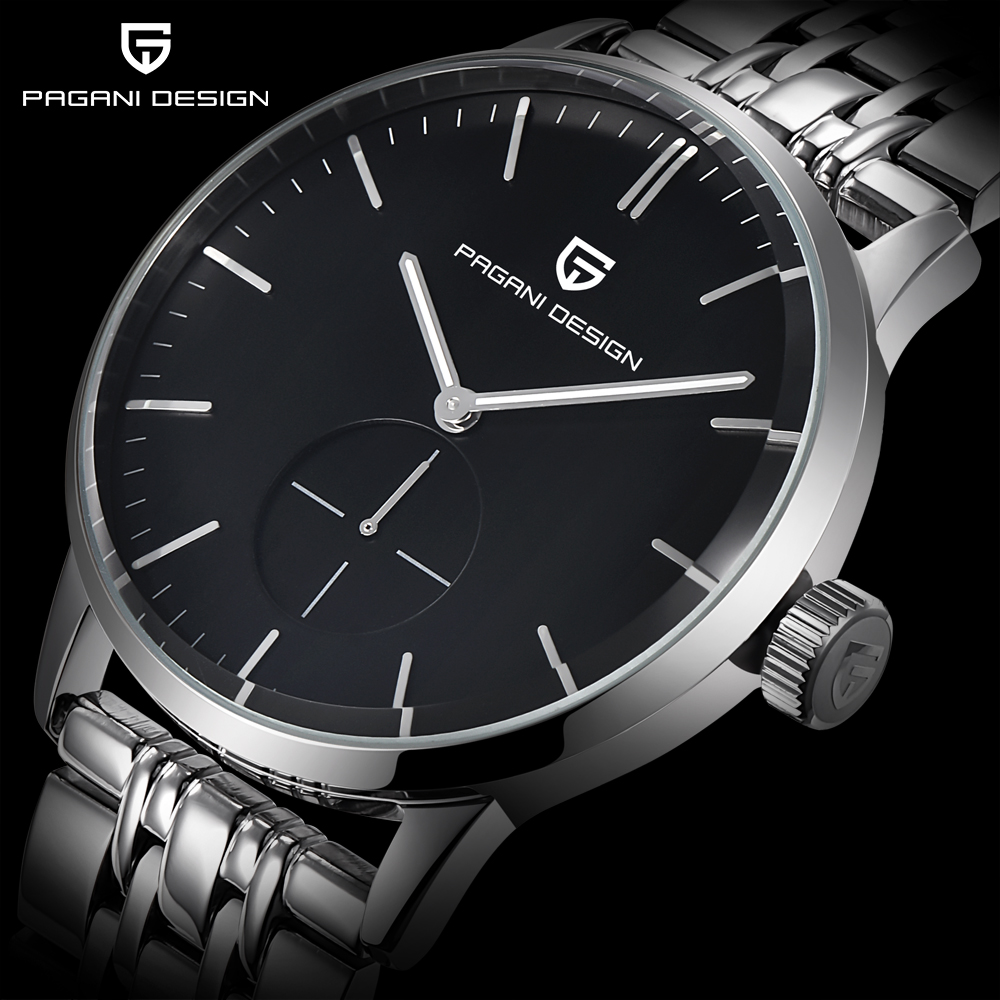 Mens Watches Top Brand Luxury Sport Quartz Watch Waterproof Men's stainless steel Wristwatch Man Casual Clock Relogio Masculino weide popular brand new fashion digital led watch men waterproof sport watches man white dial stainless steel relogio masculino