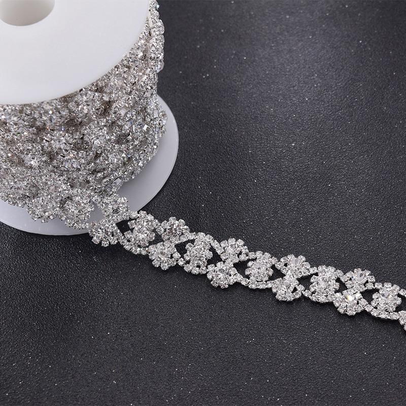 Cheap Imitação de diamante