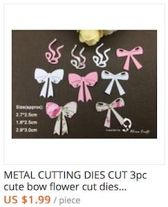 metal cutting dies 003