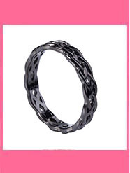 925-Sterling-Silver-Ring_06
