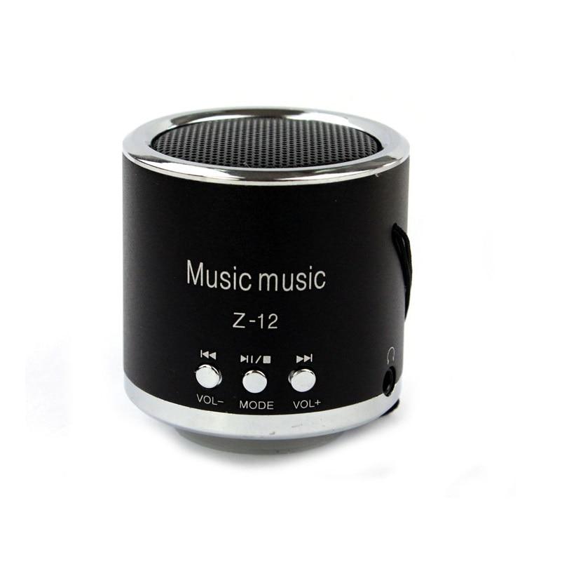 Красивая музыка мр3